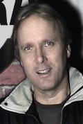 2004 Screenwriting Contest Winner Alan Woodruff