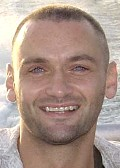 2005 Screenwriting Contest Winner Dylan Costello