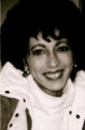 2004 Screenwriting Contest Winner Janyce LaPore
