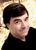 2007 Screenwriting Contest Winner John Arends