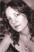 2008 Screenwriting Contest Winner Lisa Cole