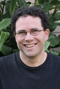 2010 Screenwriting Contest Winner Louis Rosenberg