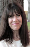 2010 Screenwriting Contest Winner Erin Donovan