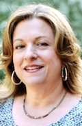 2011 Screenwriting Contest Winner Pat White